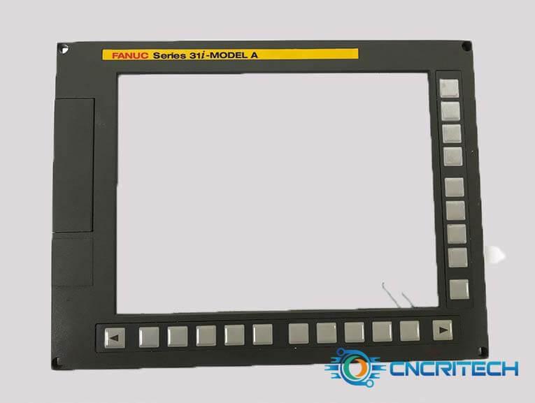A250-0906-T001-fanuc