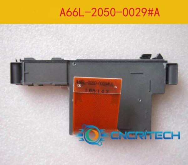 A66L-2050-0029#A