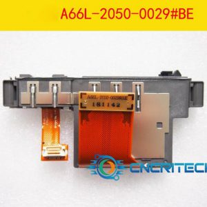 A66L-2050-0029#BE