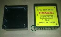 A76L-0300-0035-T FANUC (1) copy