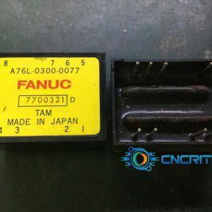 A76L-0300-0077