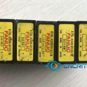 A76L-0300-0133-B-cam-bien