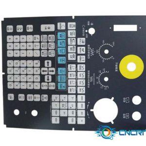 Fanuc A86L-0001-0326#ENG