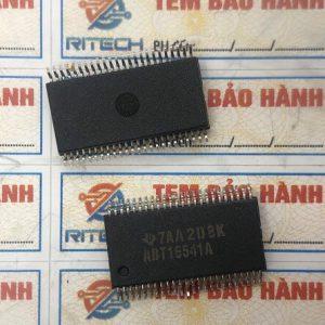 ABT16541A