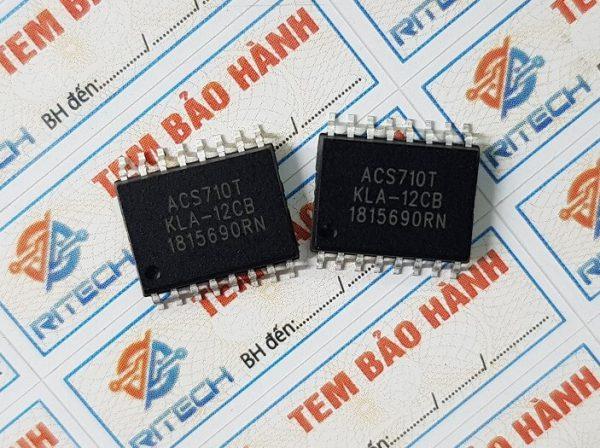ACS710T