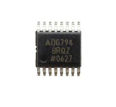 ADG794