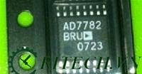 AD7782