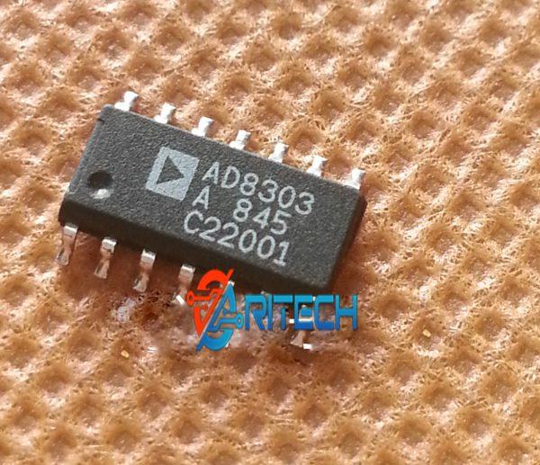 AD8303A