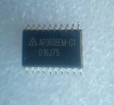 AP3608EM