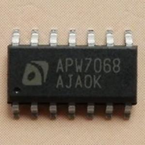 APW7068
