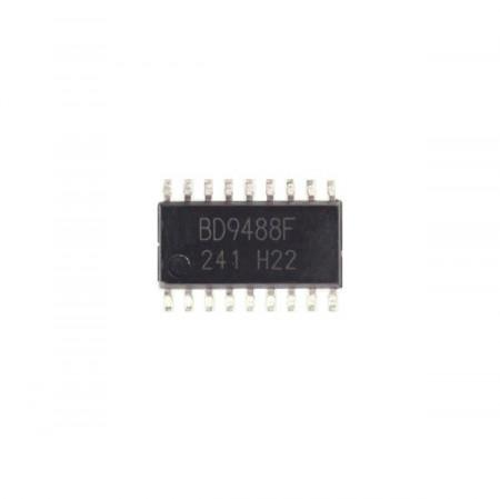 BD9488F