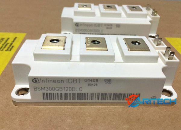 BSM300GB120DLC