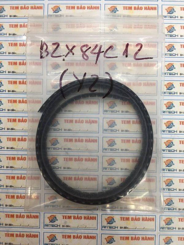 BZX84C12