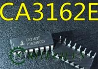 CA3162