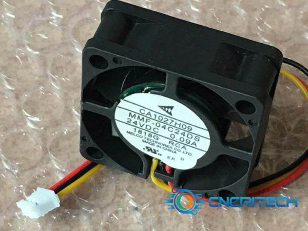 Quạt CB0479-H01-MMF-04C24DS