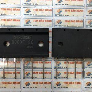 D30XT80