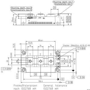 FF200R06KE3