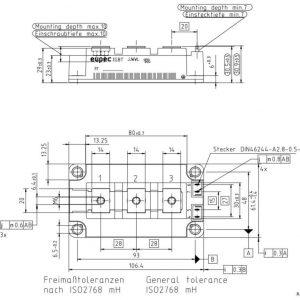 FF200R12KT3