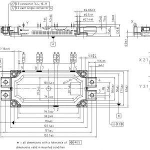 FF300R12MS4