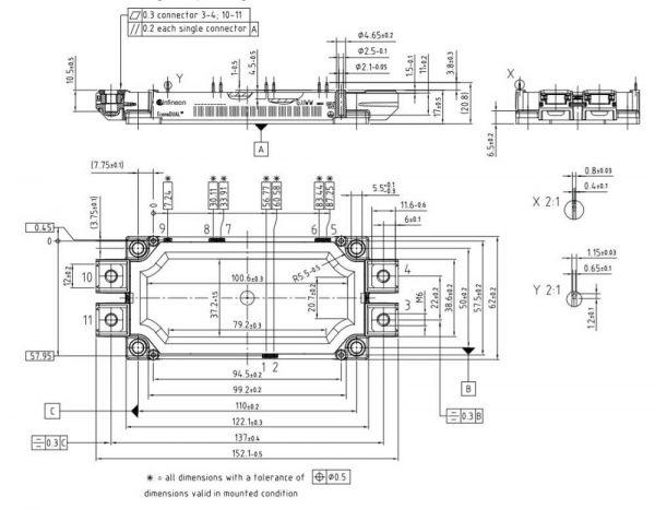 FF450R17ME4
