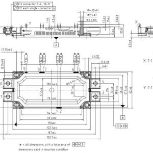 FF600R12ME4