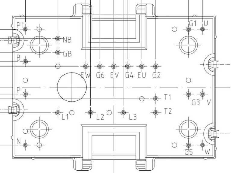FP10R12YT3-B4-Infineon