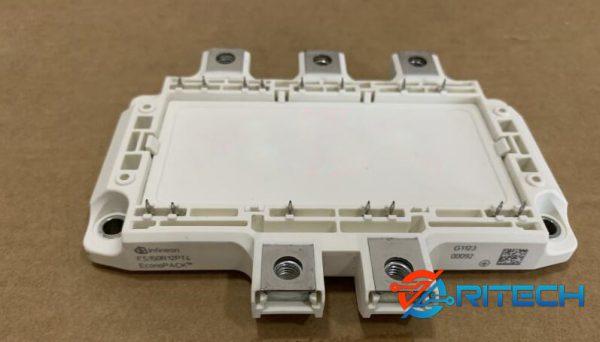 FS150R12PT4 (1)