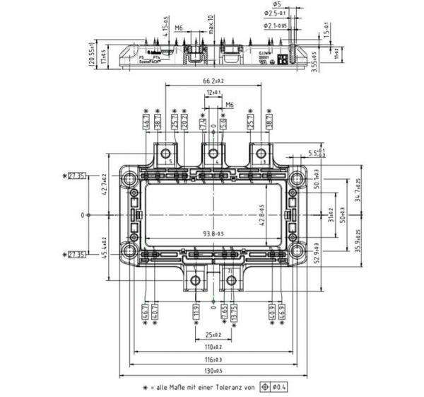 FS200R12PT4