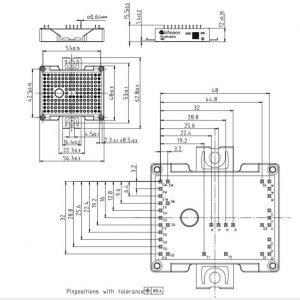 FS50R12W2T4