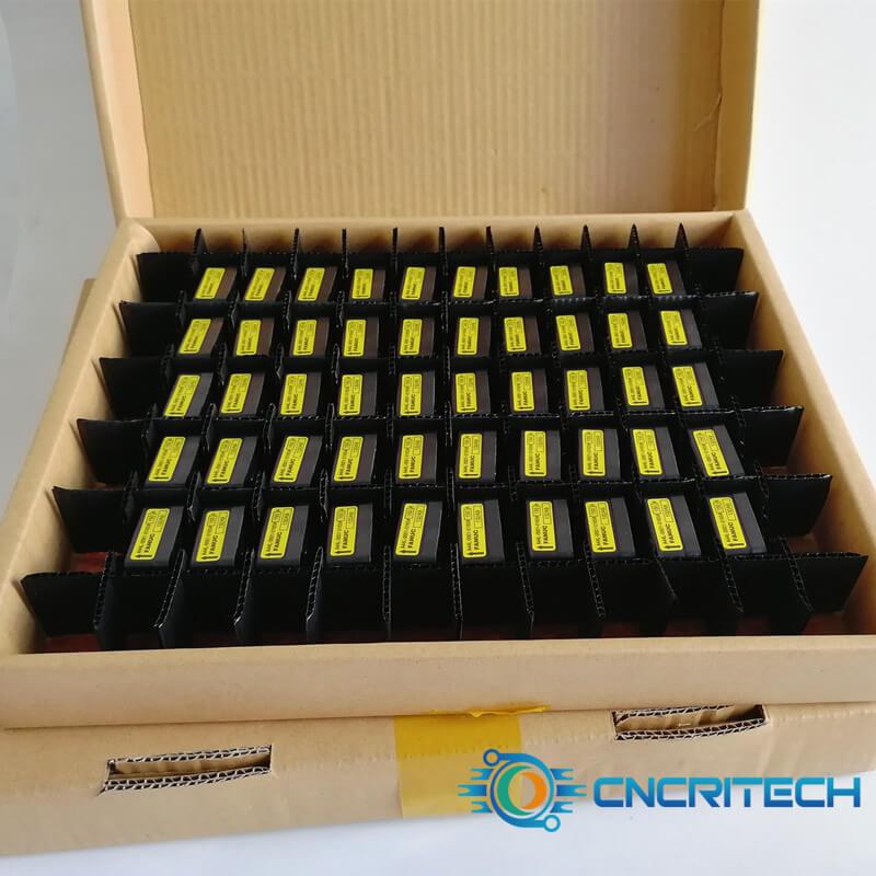 Fanuc-A44L-0001-0165-2