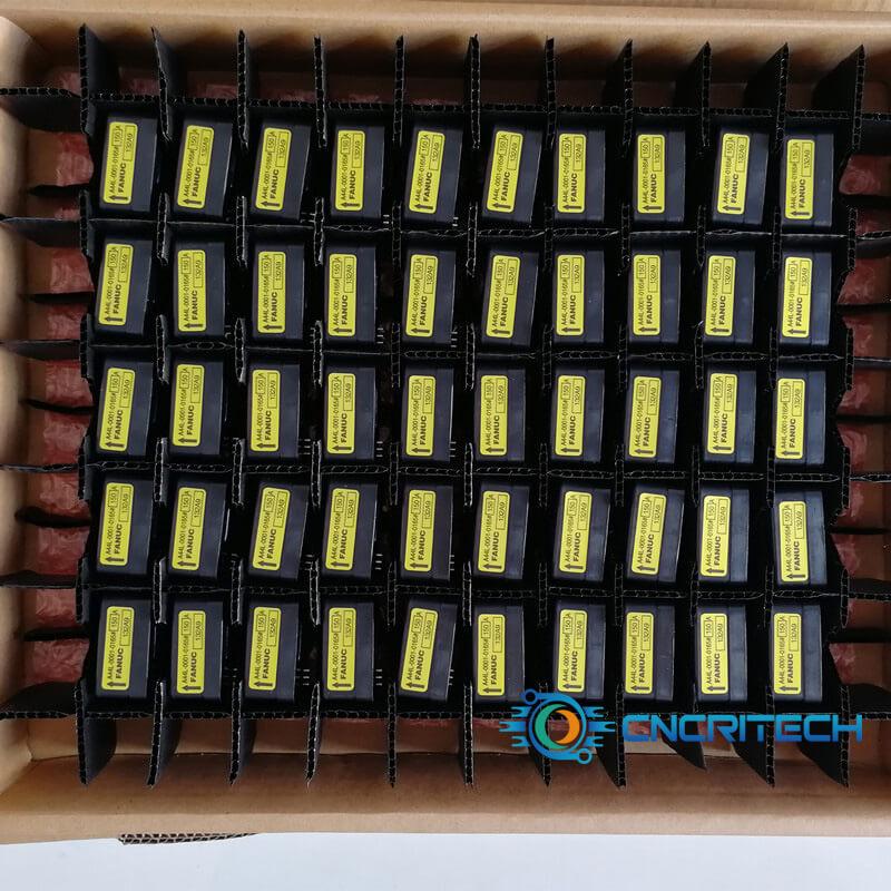 Fanuc-A44L-0001-0165-3