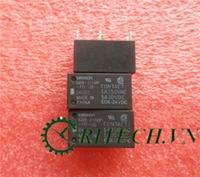 G6B-2114P-FD-US