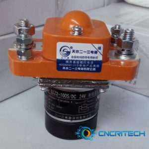 GSZ2-100S-contactor