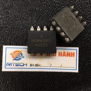 HCNW2601