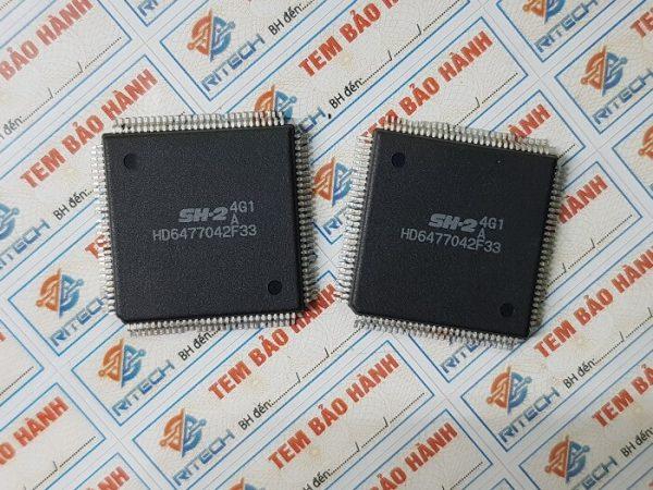HD6477042F33