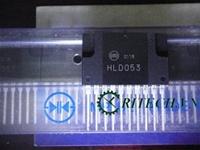 HLD053