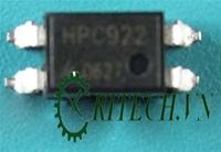 HPC922