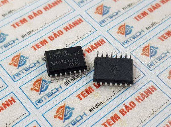 IED020I12-F2