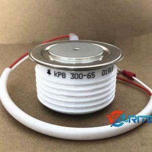 KP8-300-65-thyristor
