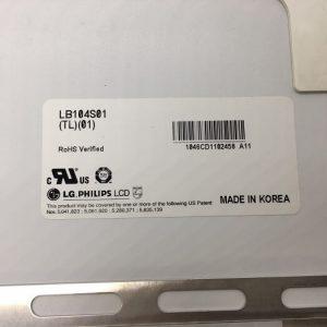 LB104S01