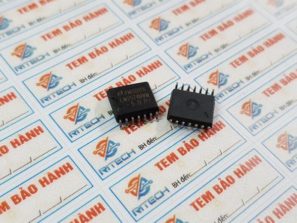 LM2574HVM-5.0