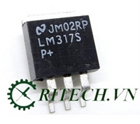 LM317S