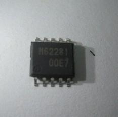 M62281