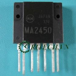 MA2450