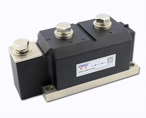MDC1000A 1600V