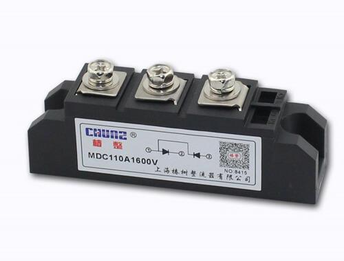 MDC110A 1600V