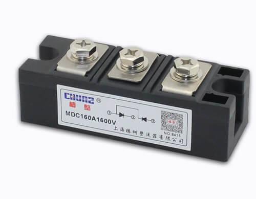MDC160A 1600V