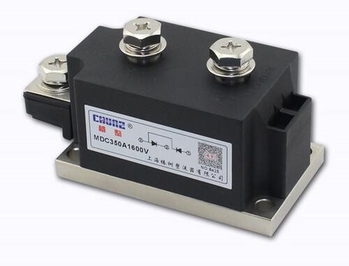 MDC350A 1600V