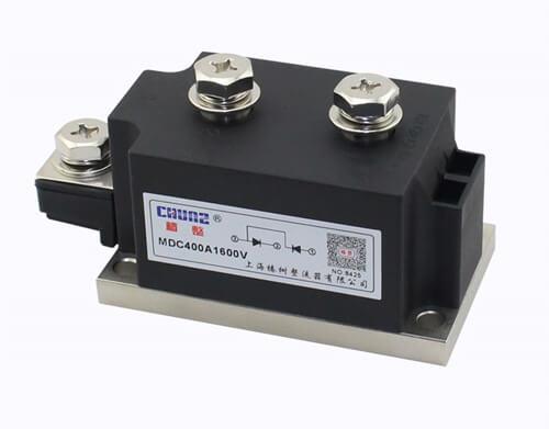 MDC400A 1600V