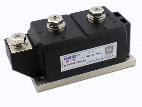 MDC600A 1600V